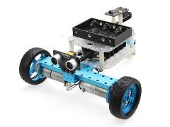 3wheel_robot_car