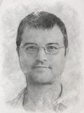 Kassier, Philipp Hiltbrunner